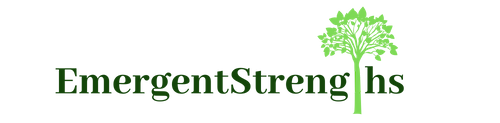 Emergentstrengths Consulting + Coaching